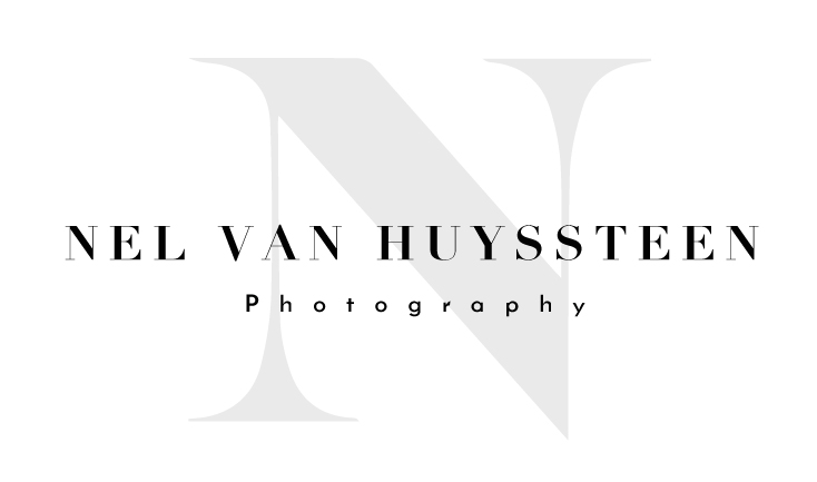 Nel van Huyssteen Photography